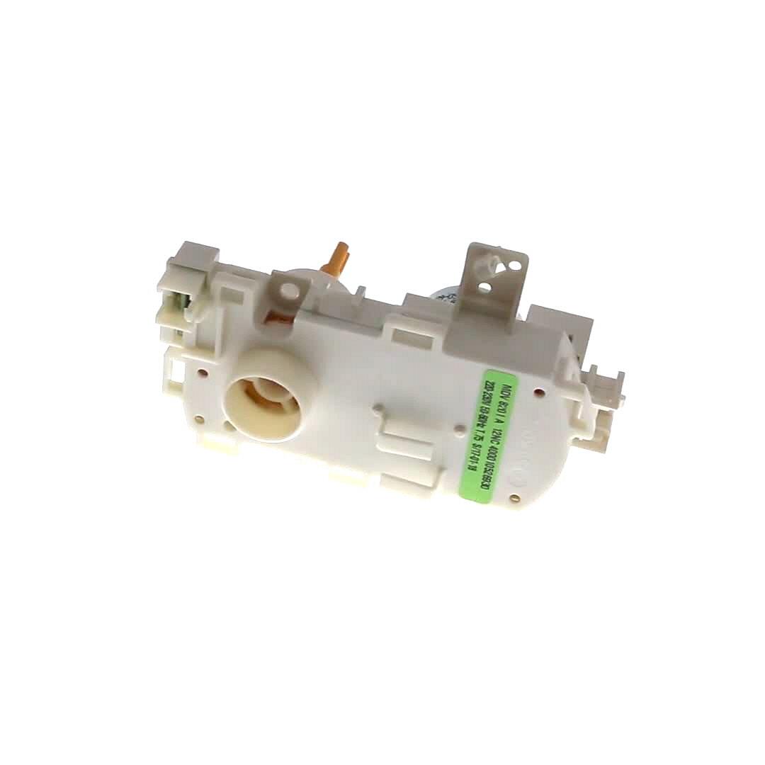 ELECTROVANNE LAVE-VAISSELLE DISTRIBUTION H/B - 1