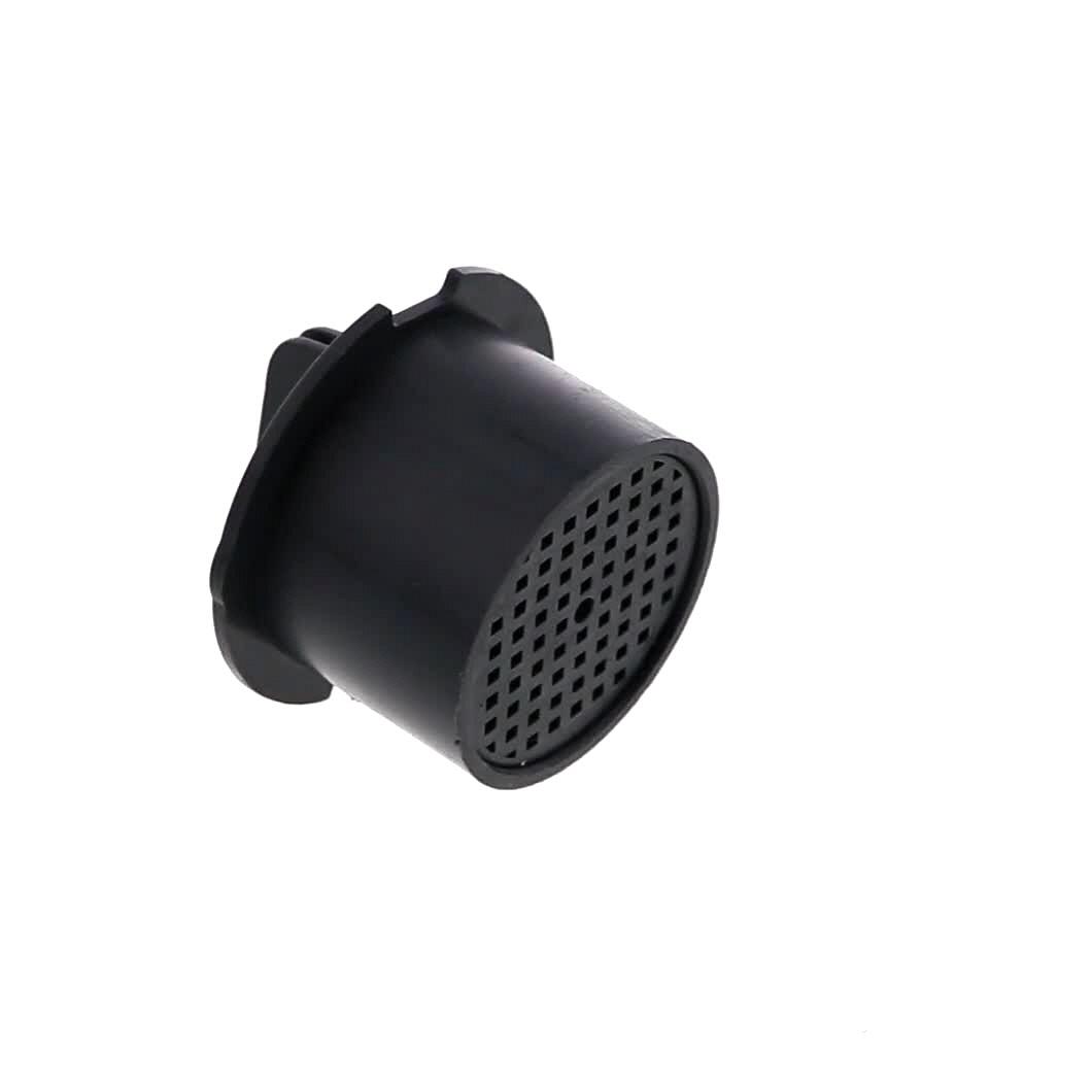 FILTRE CAVE à VIN CHARBON 40mm - 2