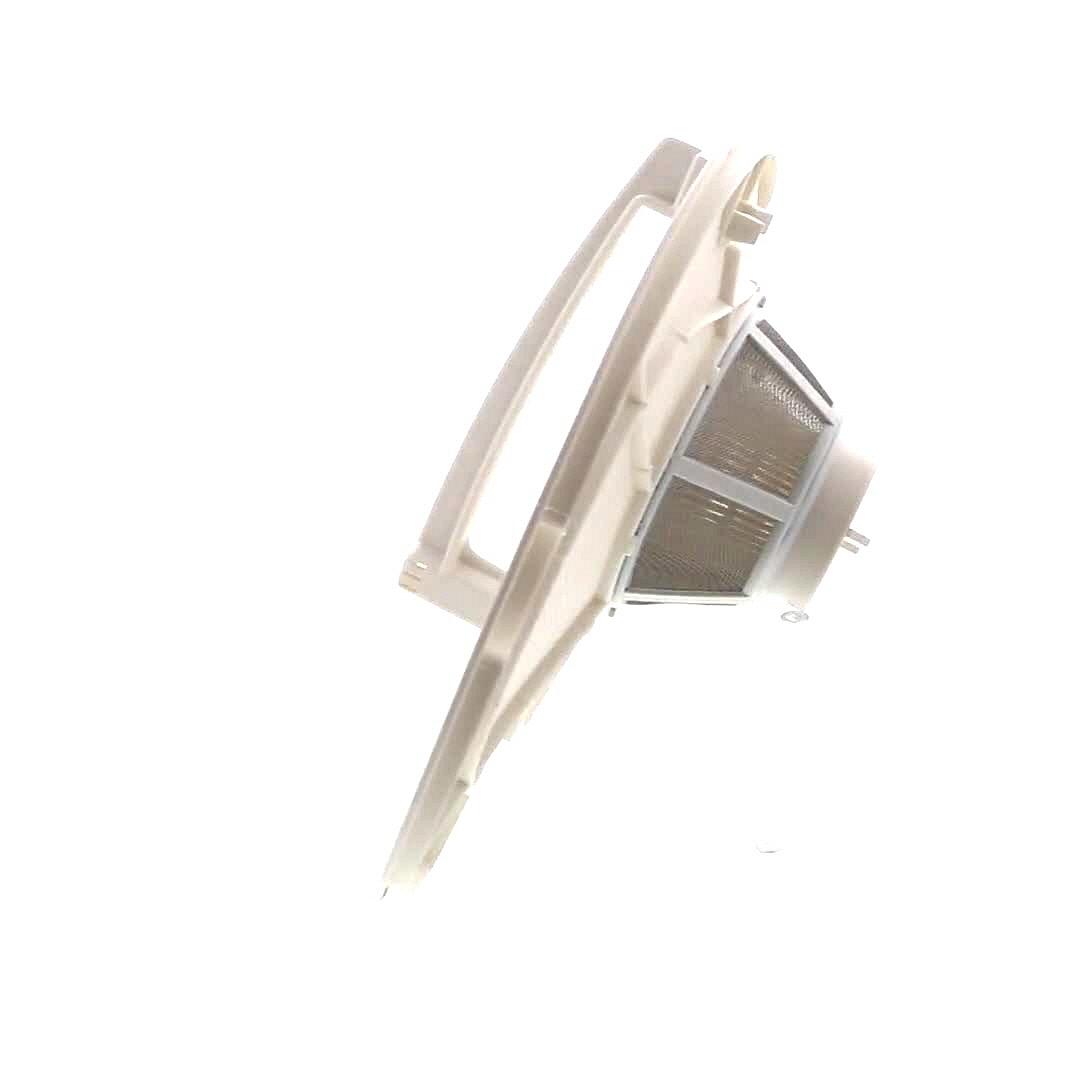 FILTRE Lave-Vaisselle FOND CUVE COMPLET - 2