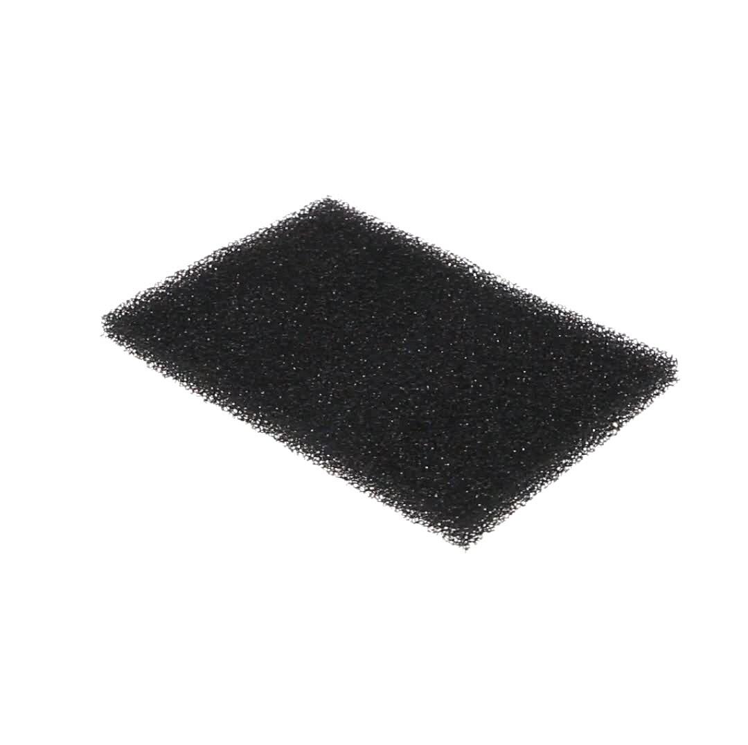 pi ces d tach es pour aspirateur tornado toce2130e. Black Bedroom Furniture Sets. Home Design Ideas