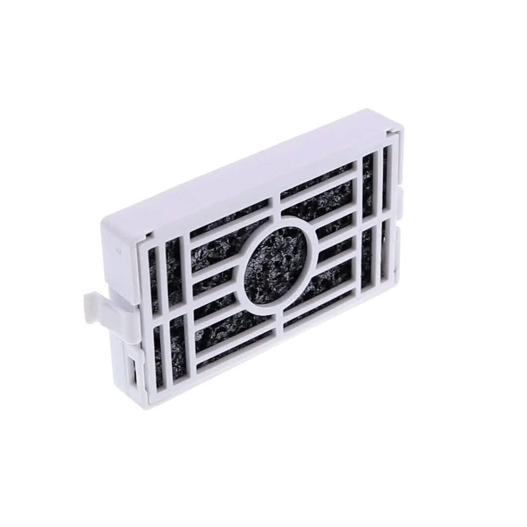 pi ces d tach es pour r frig rateur whirlpool wsf5574a n 858663611020 sogedis. Black Bedroom Furniture Sets. Home Design Ideas