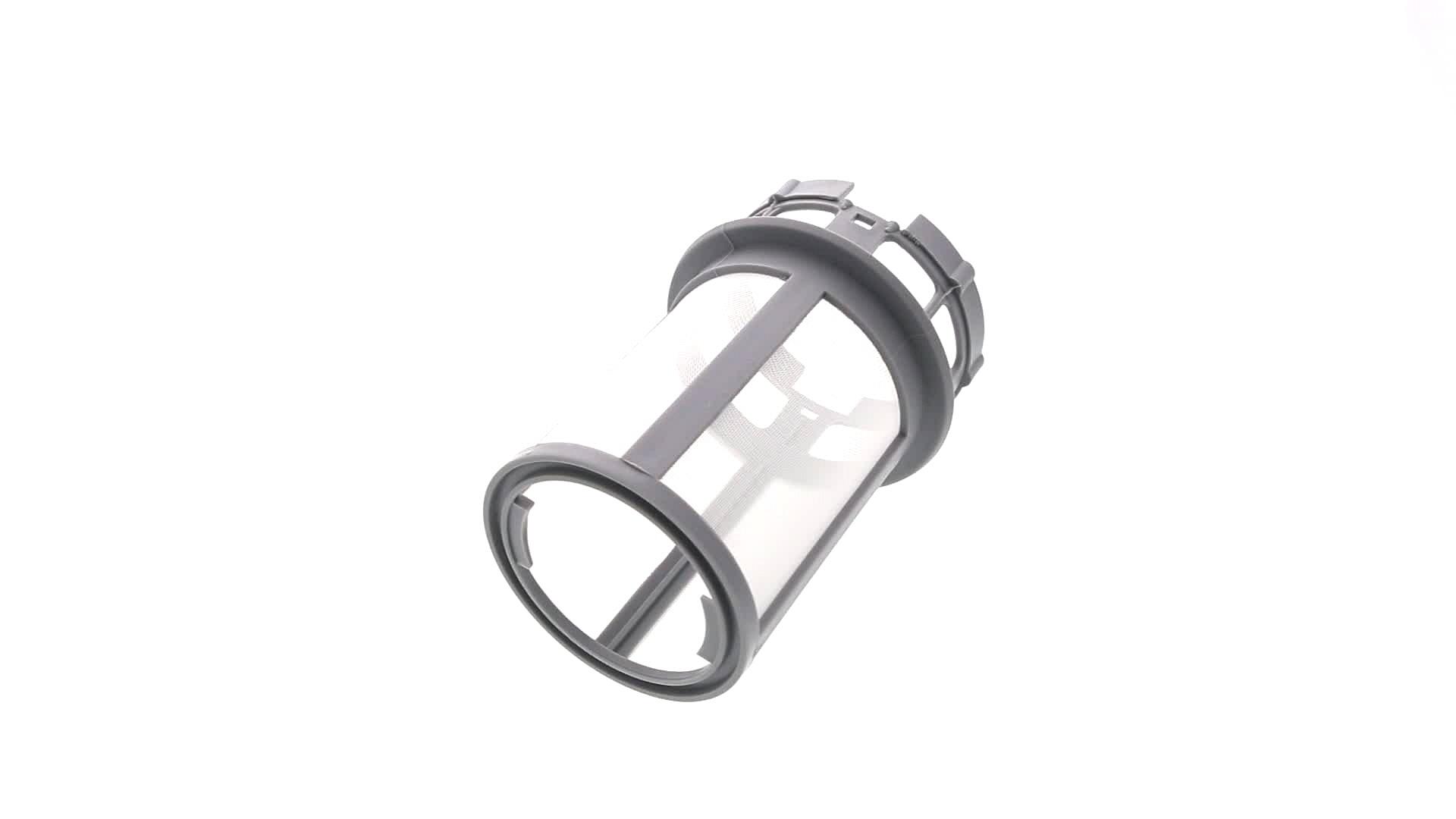 FILTRE Lave-Vaisselle MICRO - 2