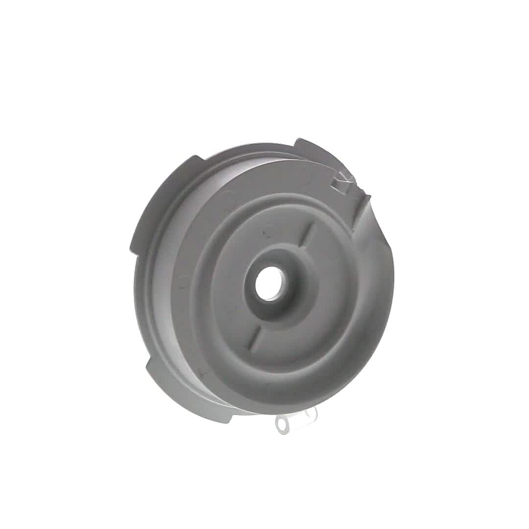 FLASQUE Lave-Vaisselle MOTEUR CYCLAGE