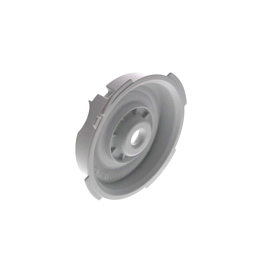 FLASQUE Lave-Vaisselle MOTEUR CYCLAGE - 2