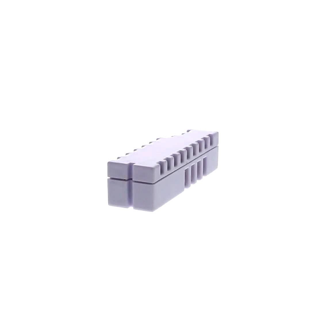 FILTRE Petit electro mÉnager - 2