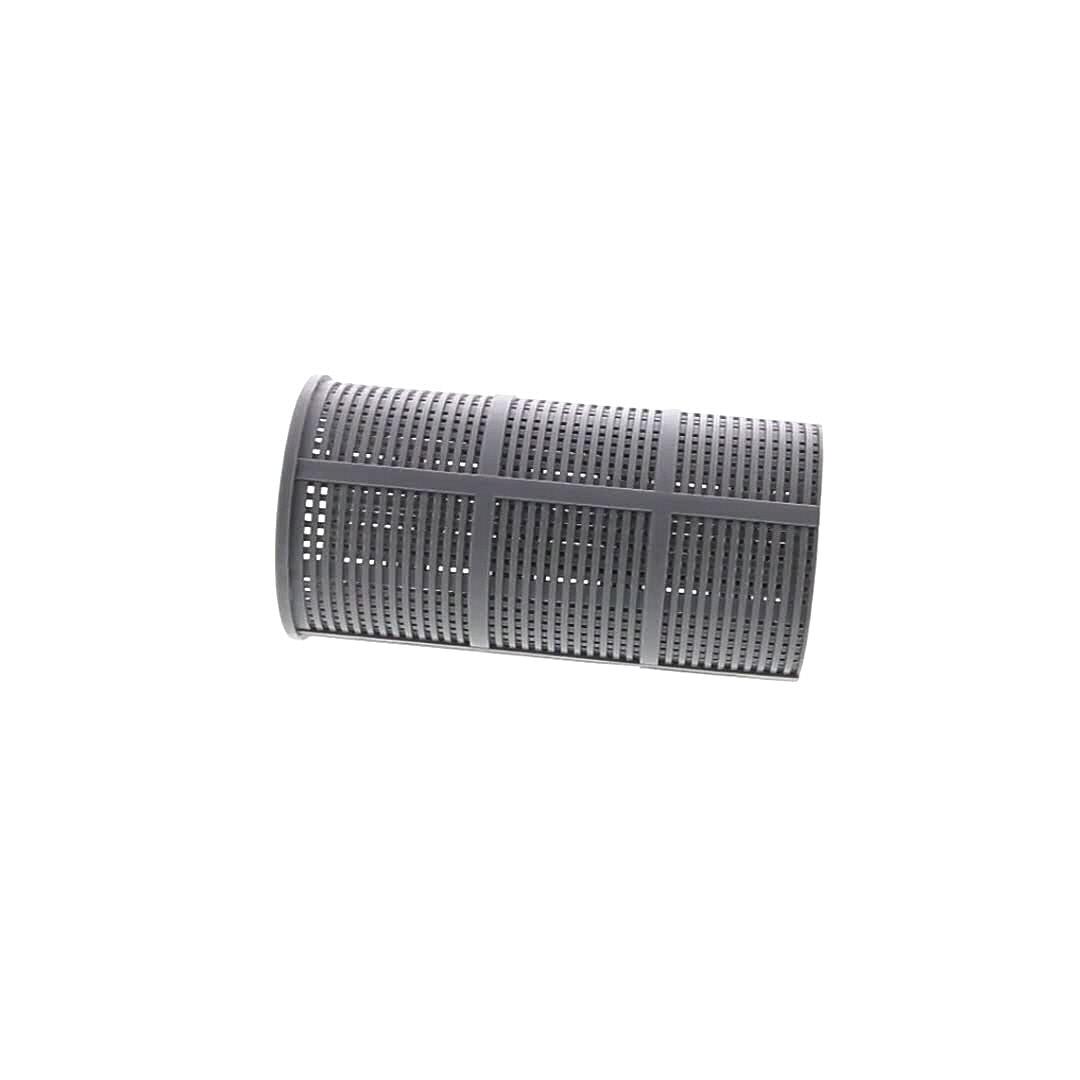 FILTRE Lave-Vaisselle VIDANGE h:117mm d:62mm - 2