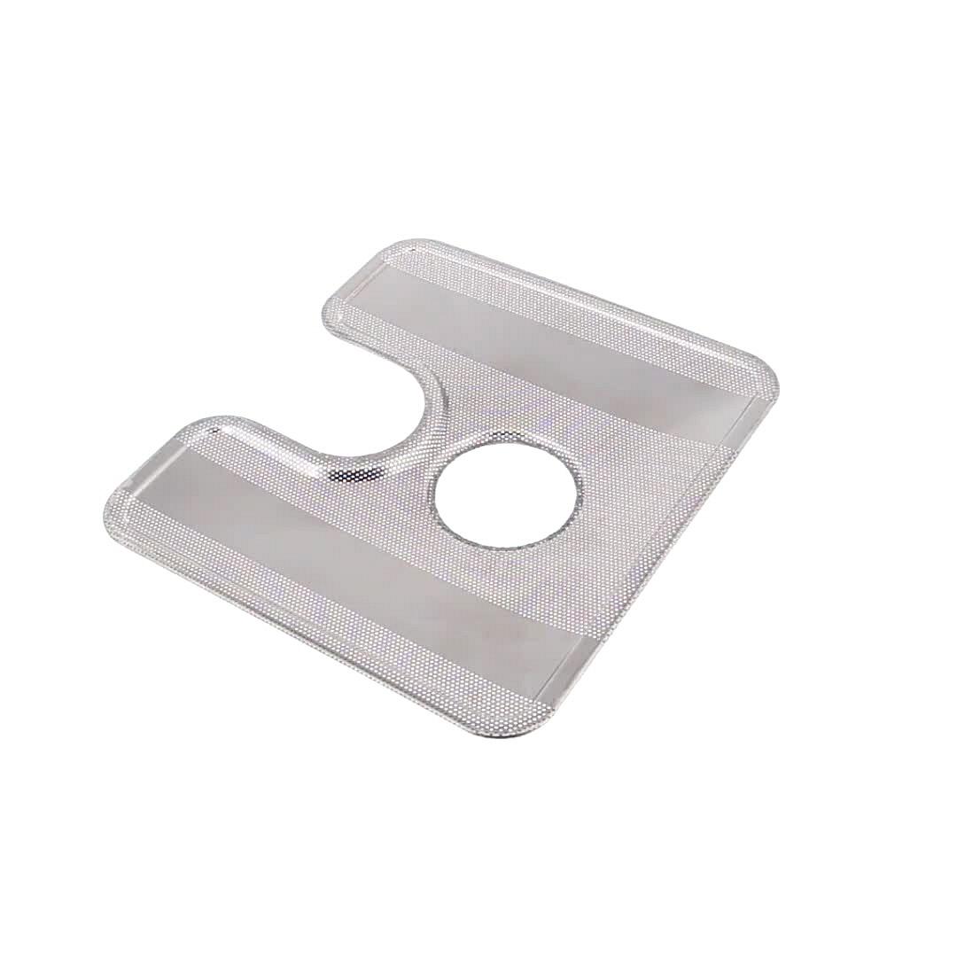 FILTRE Lave-Vaisselle TAMIS - 1