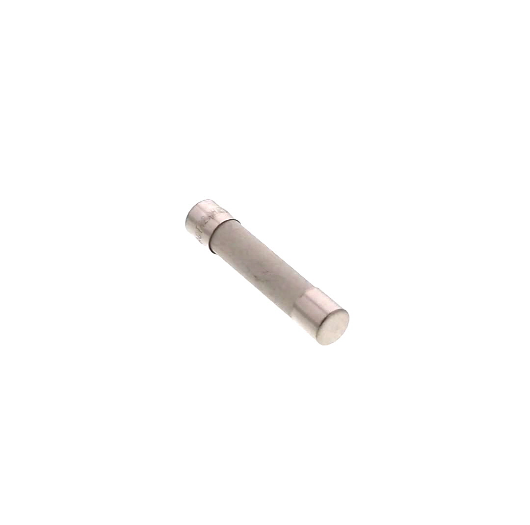 FUSIBLE MICRO ONDE 6X32 12amp