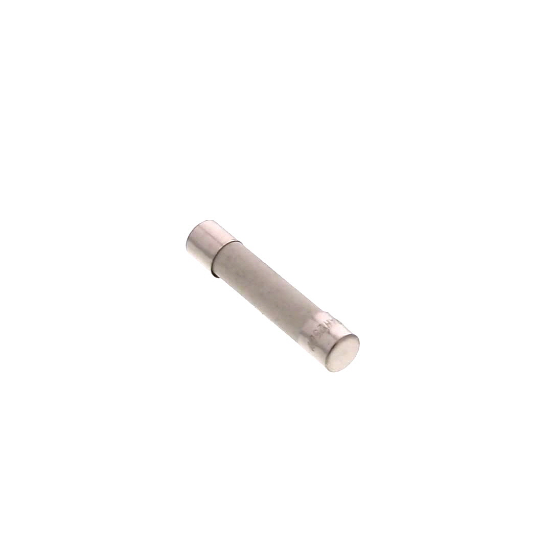 FUSIBLE MICRO ONDE 6X32 12amp - 2