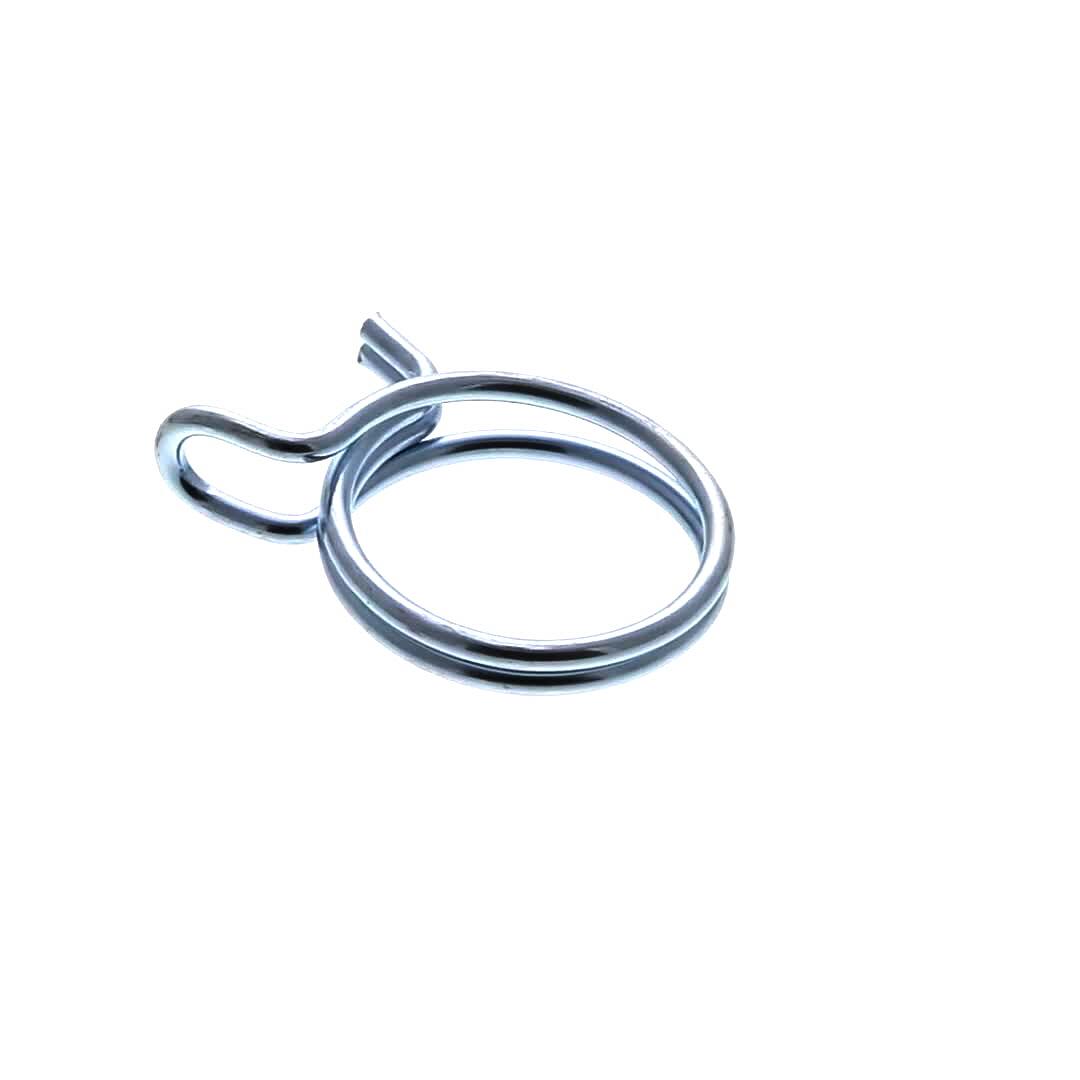 COLLIER Lave-Vaisselle DURITE MOTEUR/BOL - 2