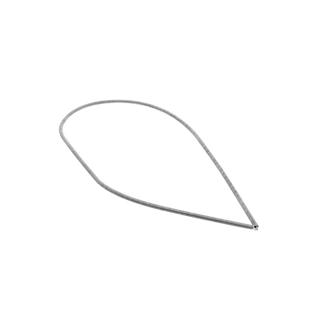 COLLIER LAVE-LINGE JOINT HUBLOT/CUVE