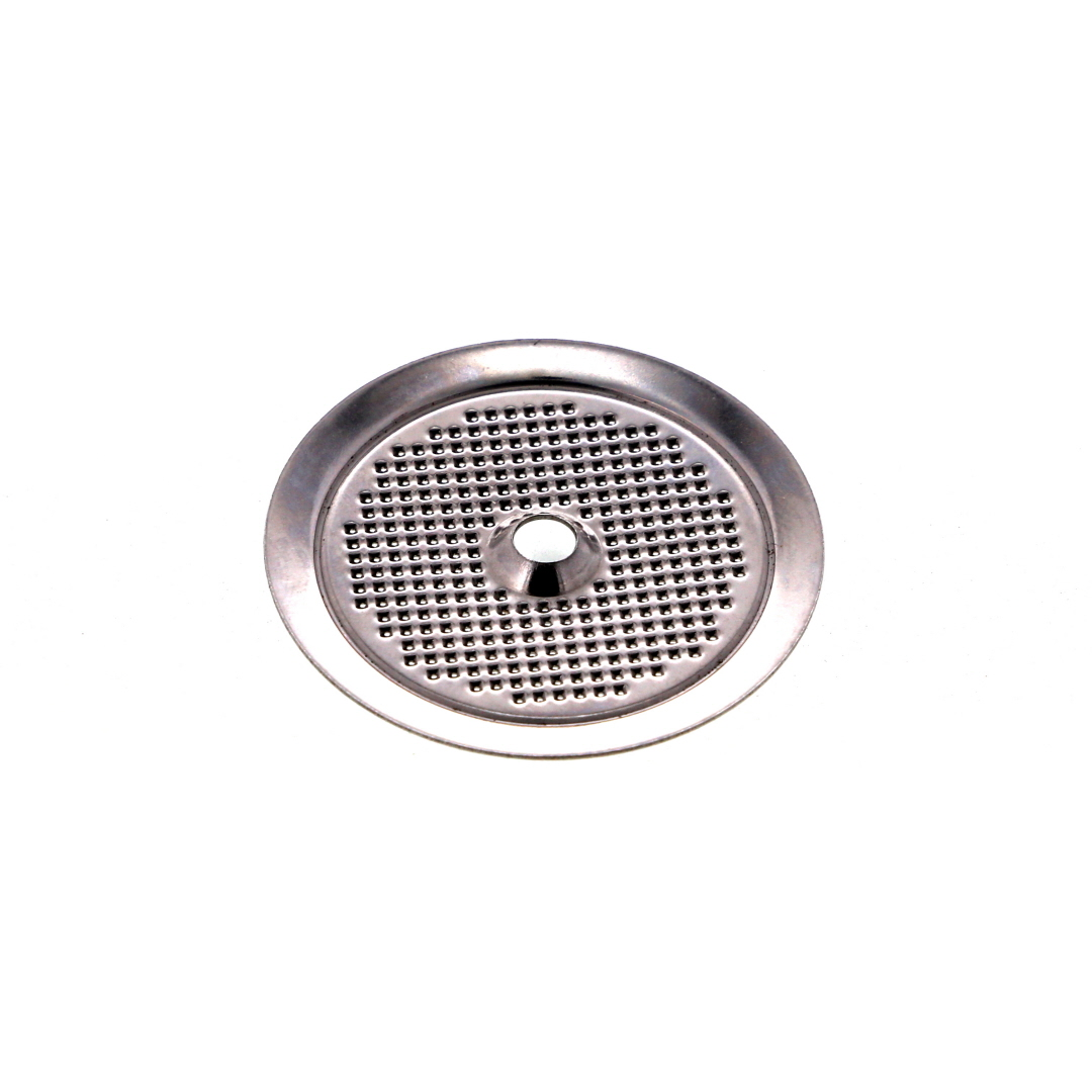 GRILLE PETIT ELECTRO MÉNAGER DIFFUSEUR - 2
