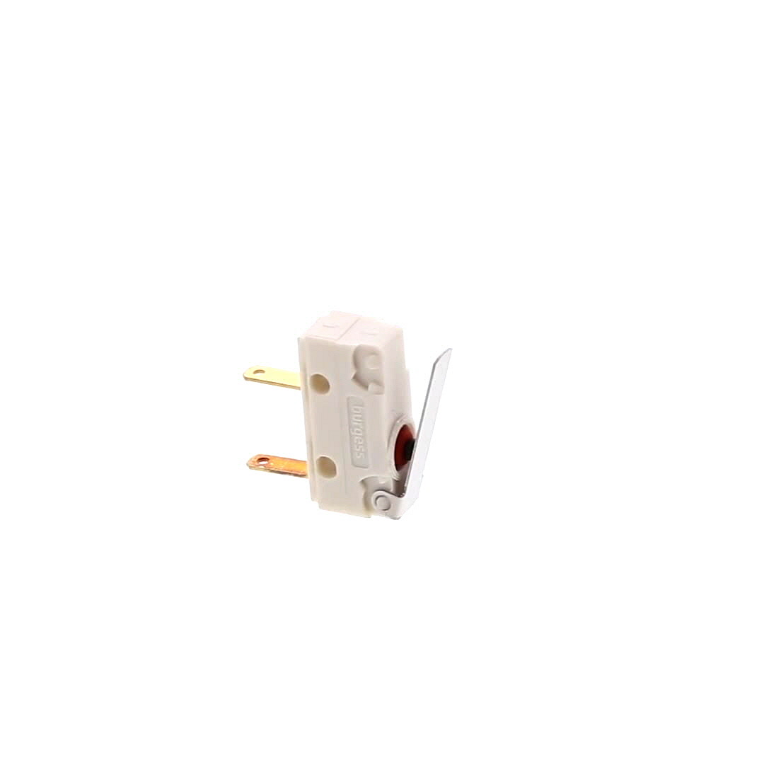 Interrupteur Petit electro mÉnager 0,5A - 2