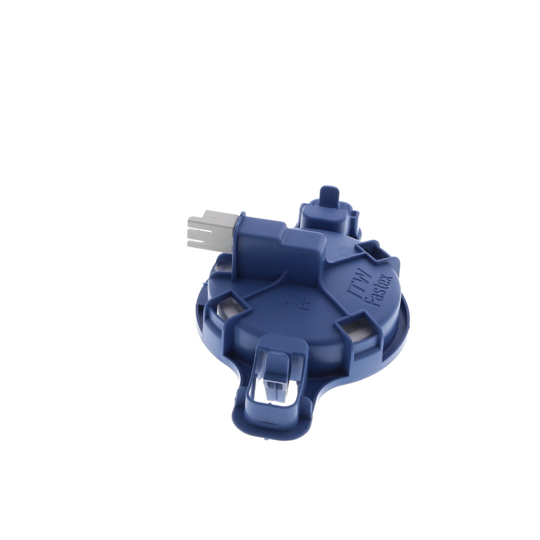 SECURITE Lave-Vaisselle ANTIDEBORDEMENT - 2