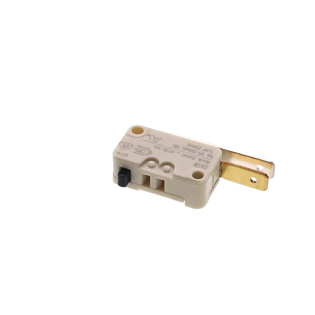 Interrupteur Lave-Vaisselle PORTE - 2