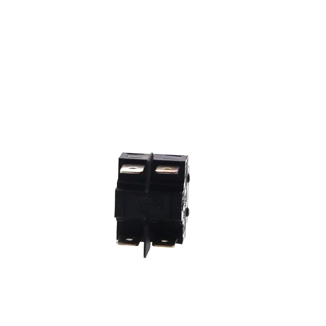 Interrupteur CuisiniÈre ALLUMAGE 4C E3005 - 2