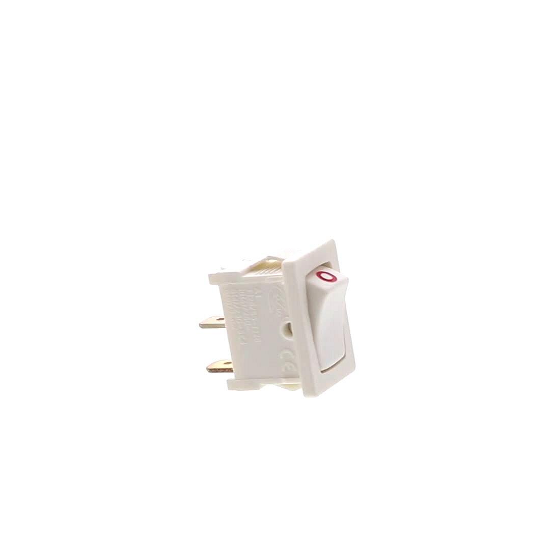 Interrupteur Froid LAMPE - 2