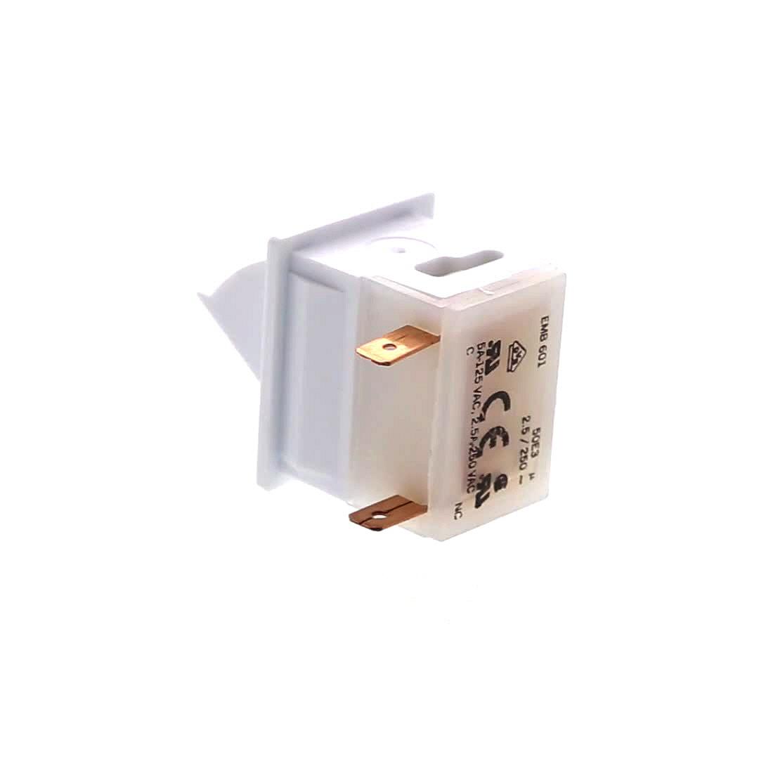 Interrupteur Froid LUMIERE RÉfrigÉrateur ou CongÉlateur