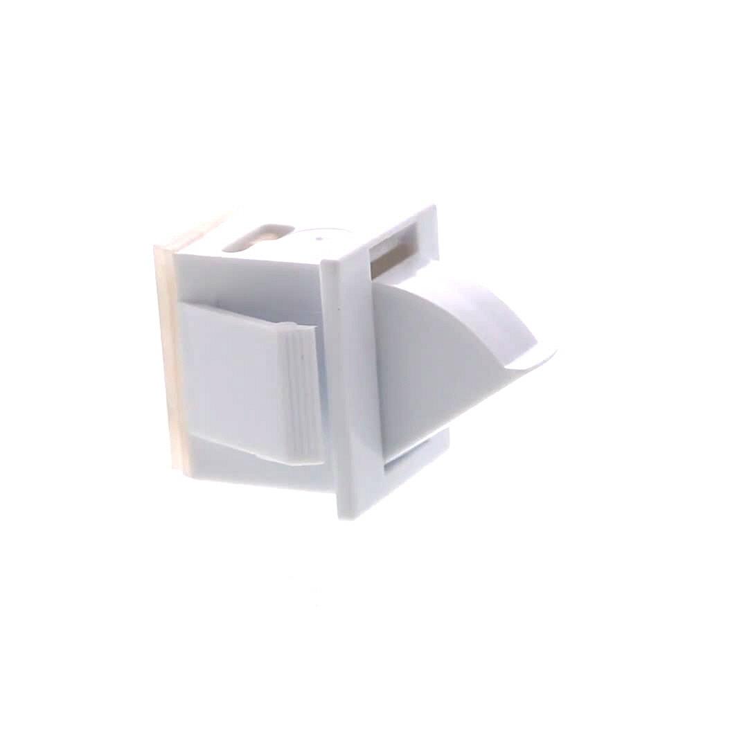 Interrupteur Froid LUMIERE RÉfrigÉrateur ou CongÉlateur - 2