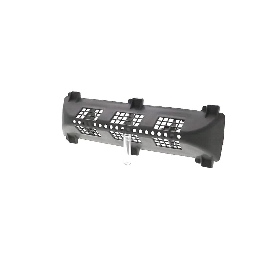 Batteur Lave-Linge FIXE Nouveau modÈle