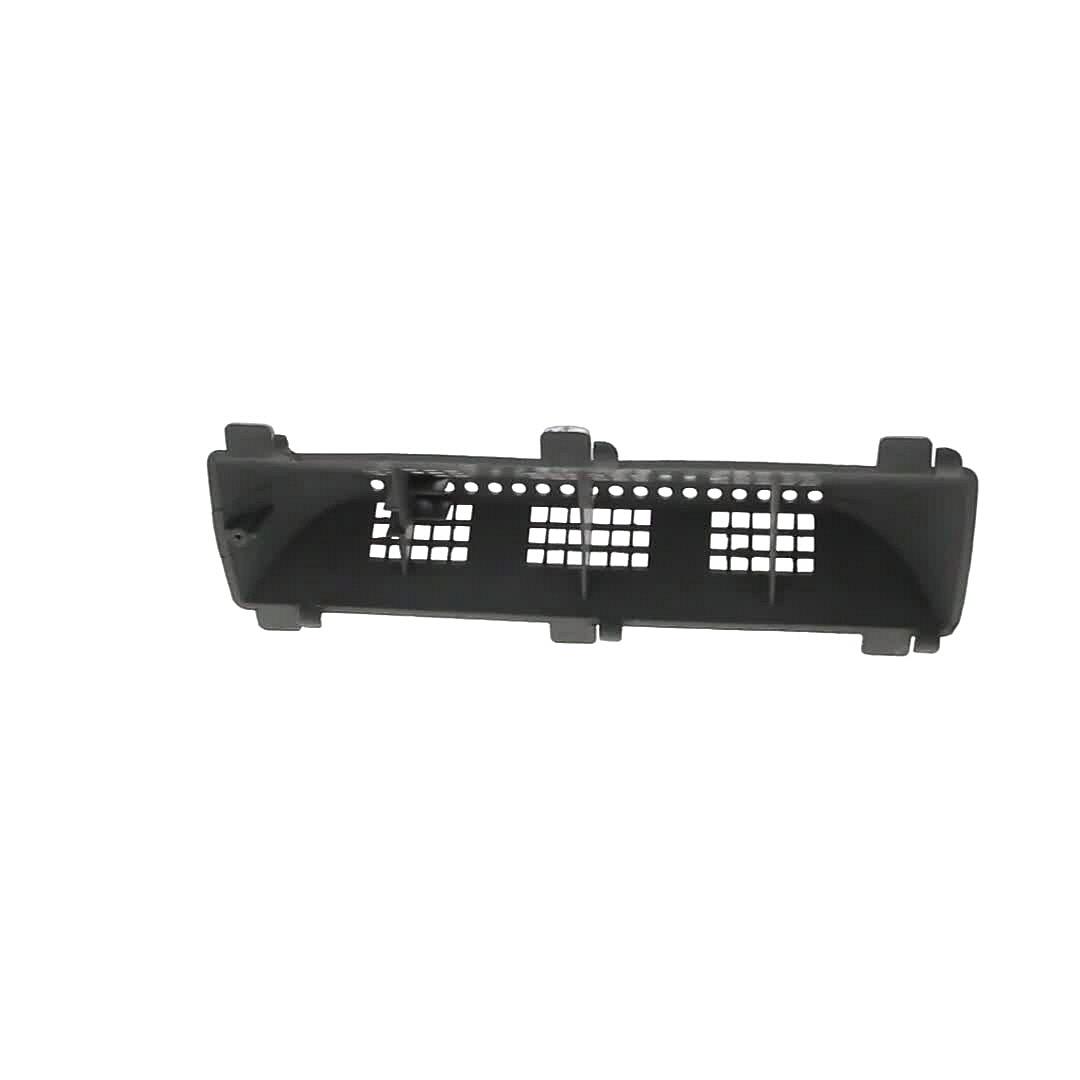 Batteur Lave-Linge FIXE Nouveau modÈle - 2