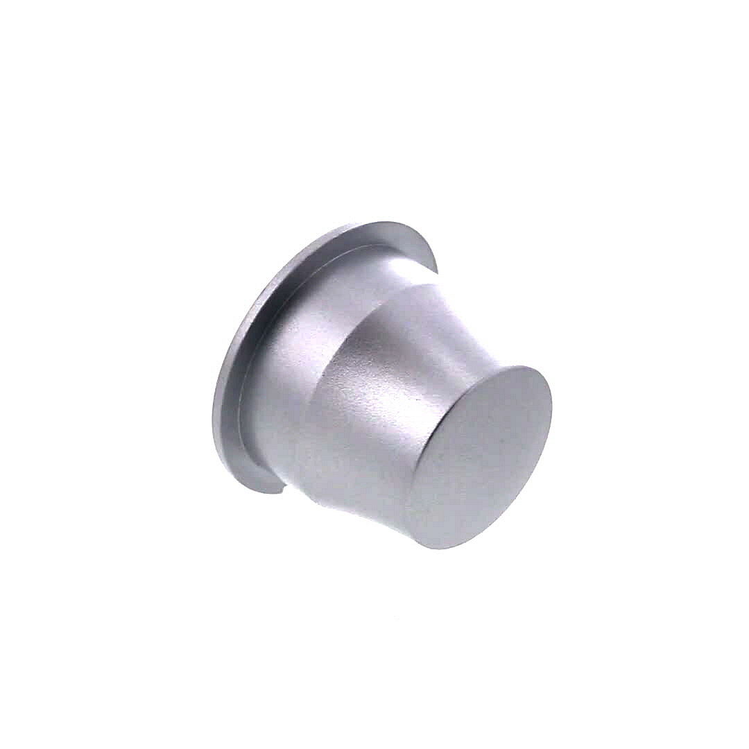MANETTE MICRO ONDE MINUTERIE
