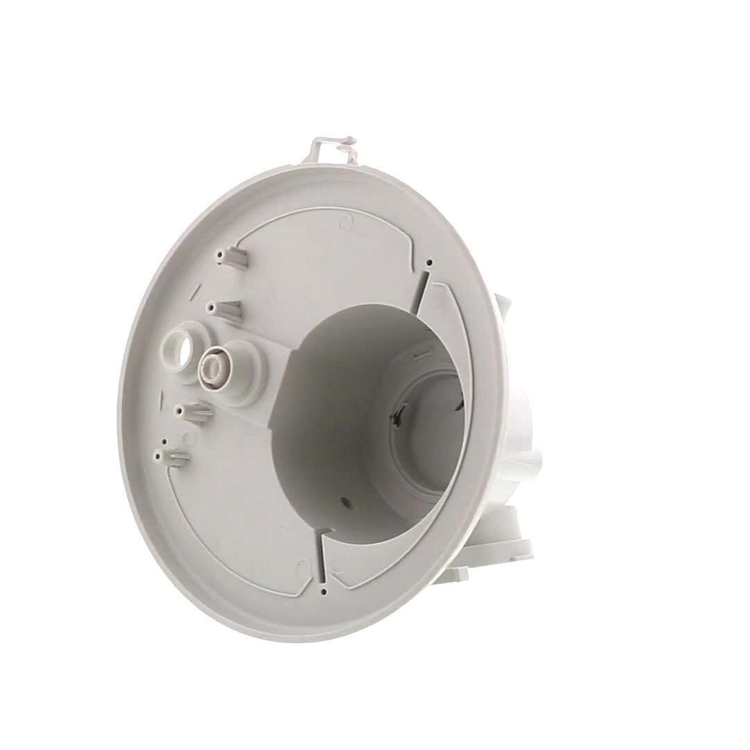 BOL Lave-Vaisselle - 2