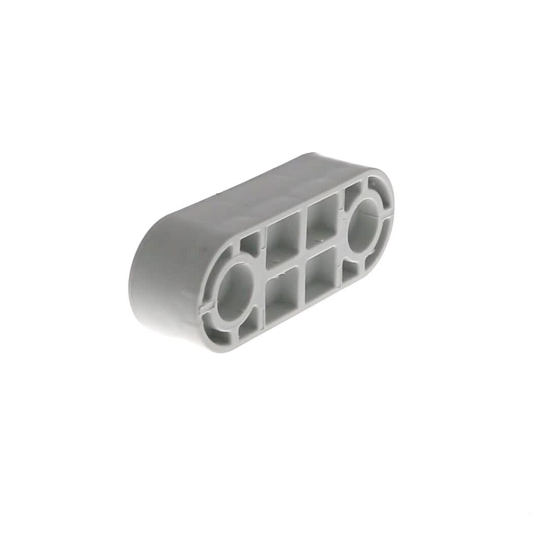 SUPPORT Lave-Vaisselle ROUE RAIL PANIER sup - 2
