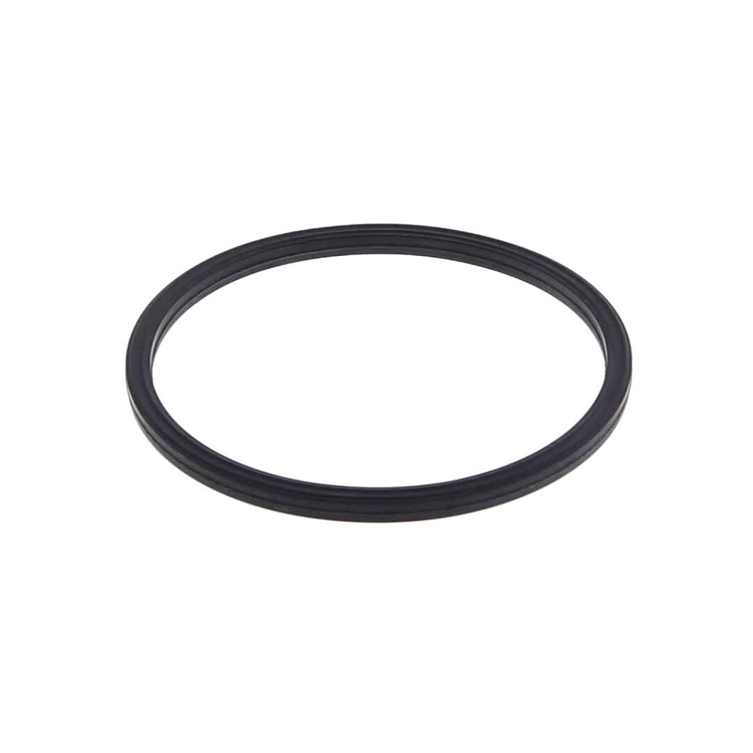 JOINT Lave-Vaisselle AIR BREAK/FRETTE remplacé par AURBREAK COMPLET