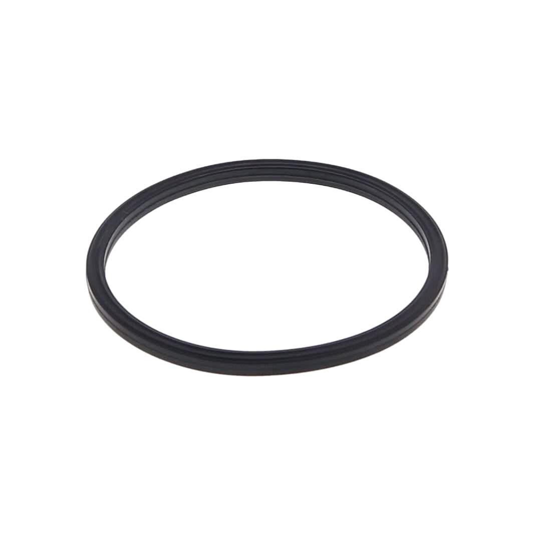 JOINT Lave-Vaisselle AIR BREAK/FRETTE remplacé par AURBREAK COMPLET - 2