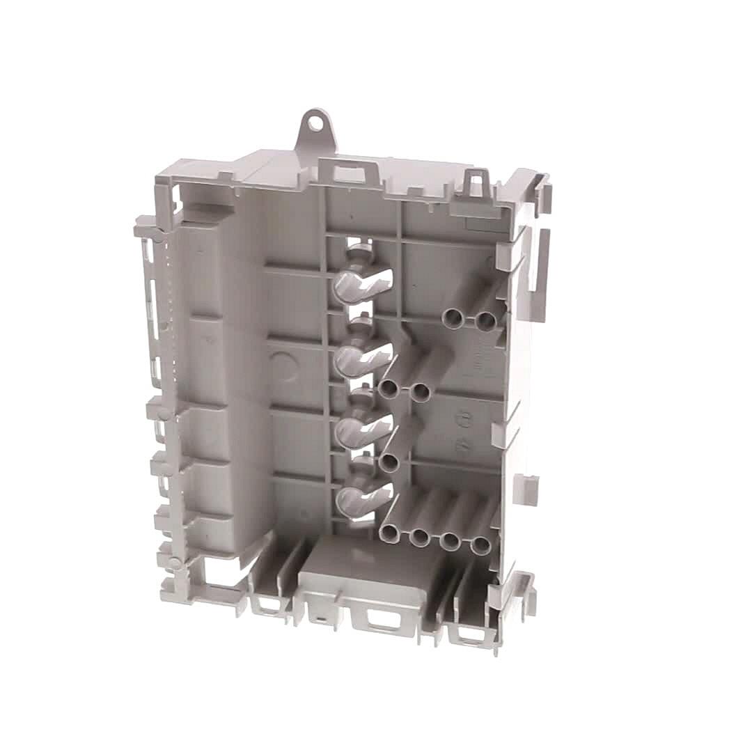 SUPPORT Lave-Vaisselle AVANT PLATINE - 2