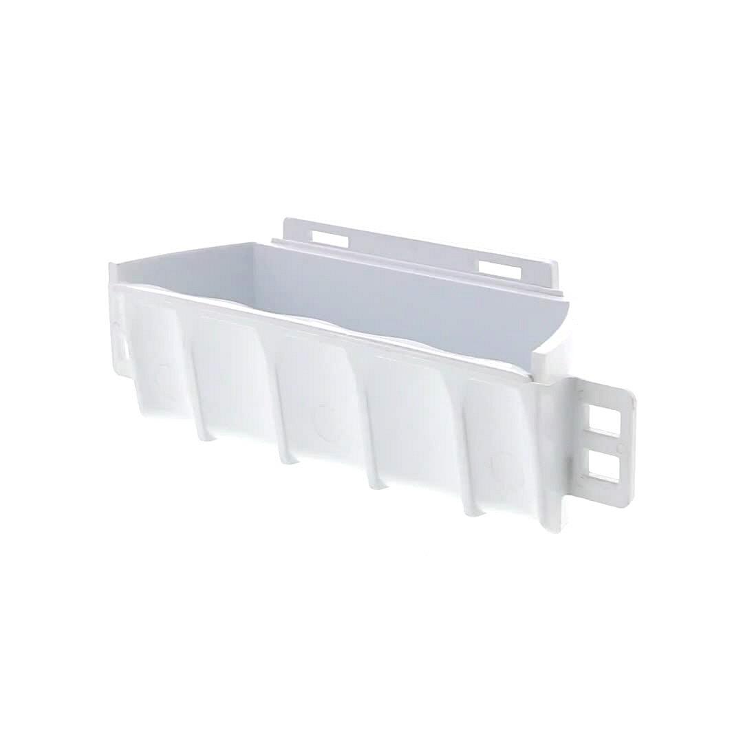 POIGNEE Lave-Vaisselle OUVERTURE Porte