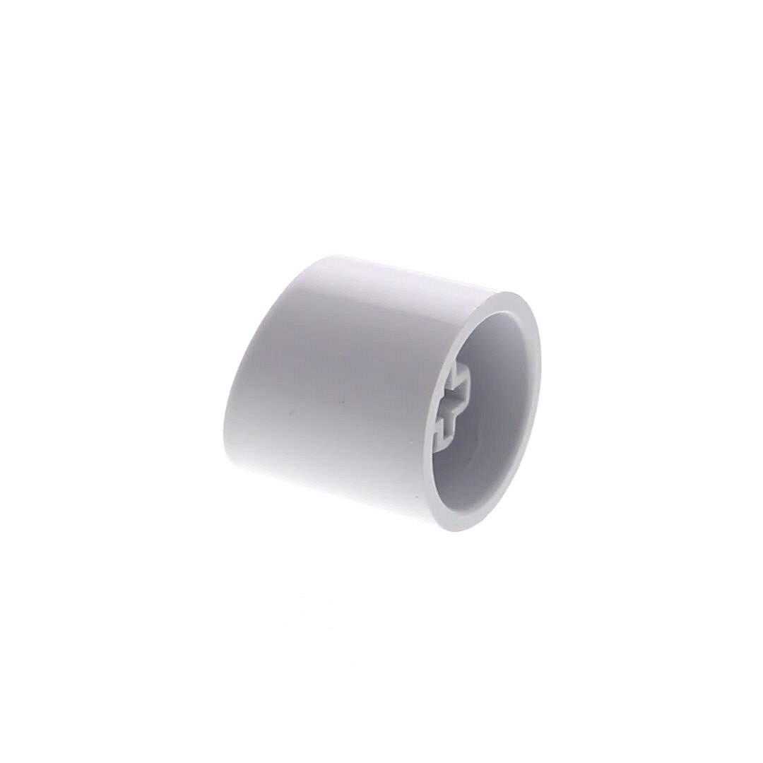 BOUTON Lave-Vaisselle DEPART - 2
