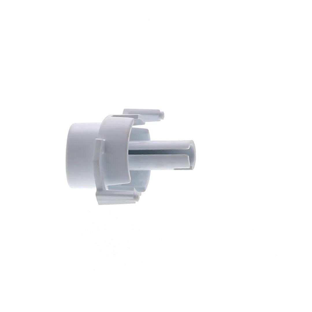 BOUTON Lave-Vaisselle FONCTIONS Blanc - 2