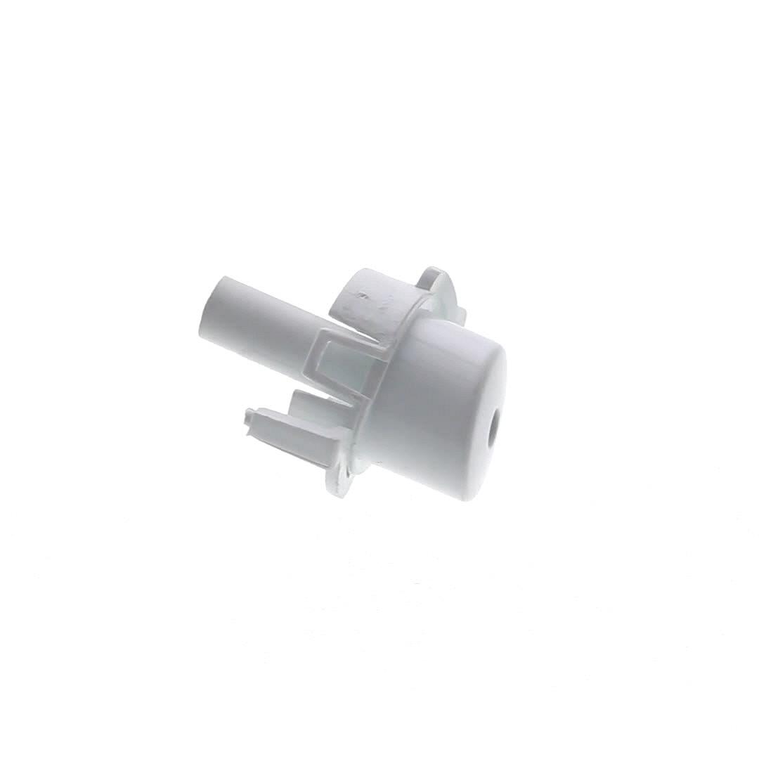 BOUTON Lave-Vaisselle Interrupteur M/A Blanc LANTRA - 2