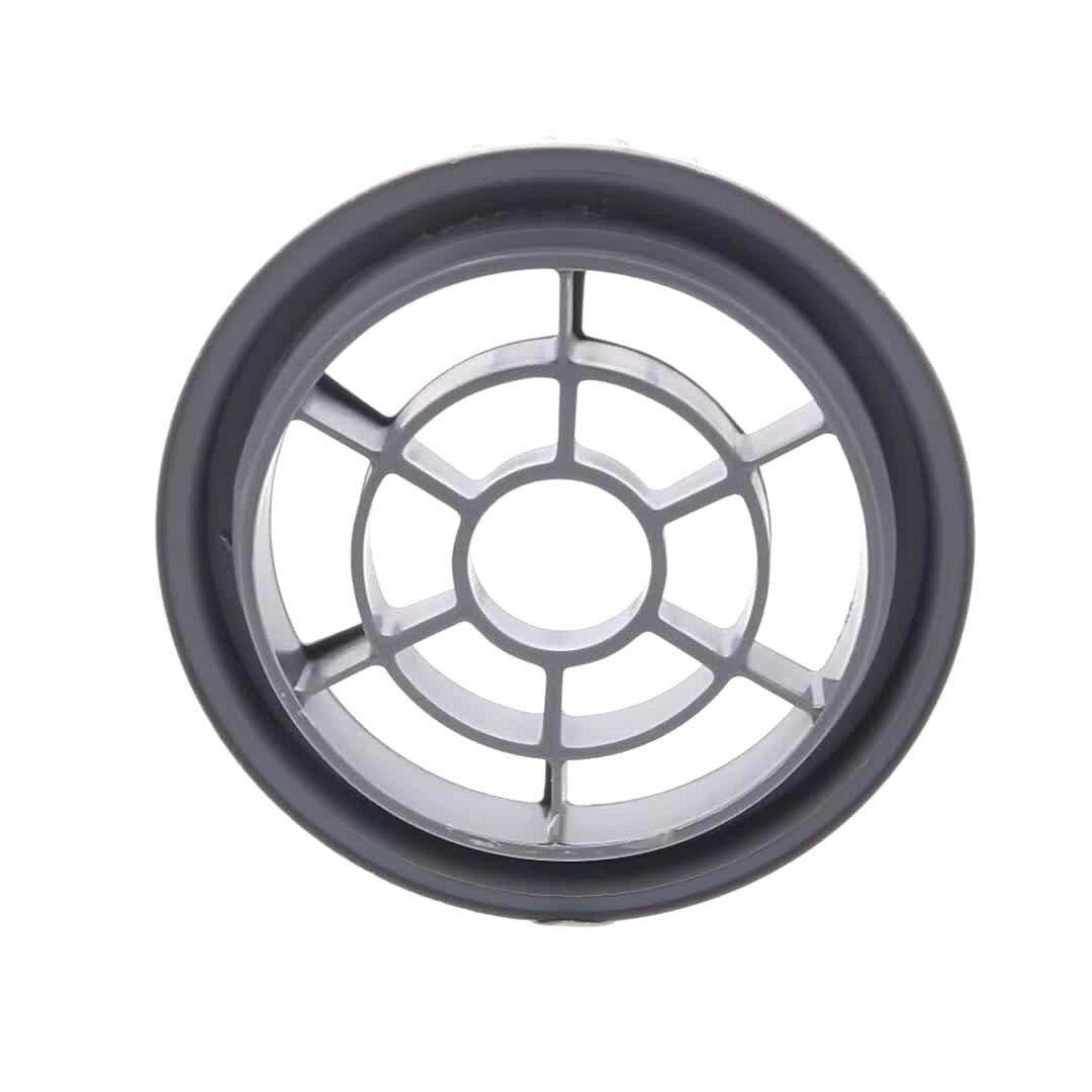 ECROU Lave-Vaisselle RÉpartiteur remplisseur - 2