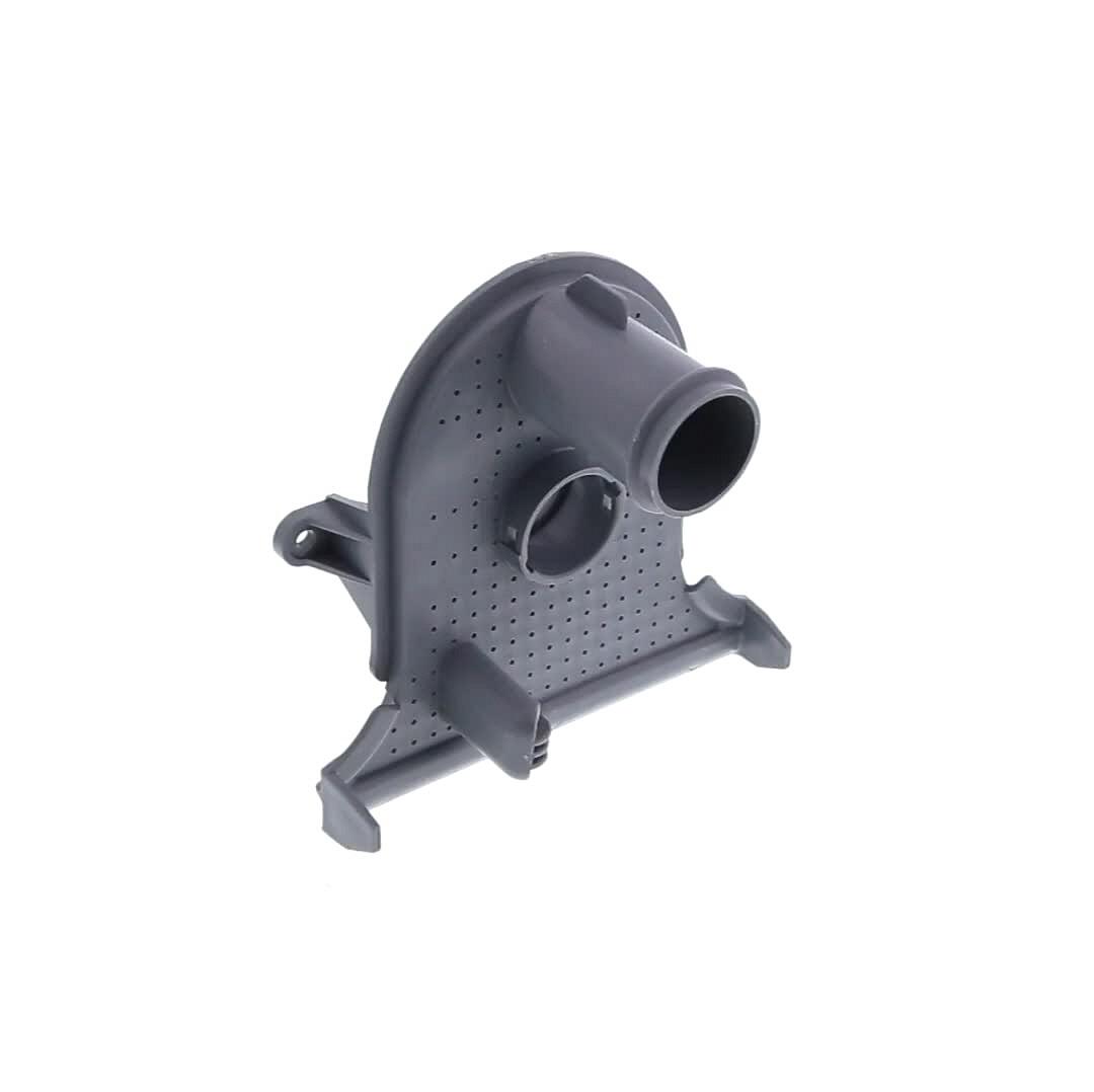 SUPPORT Lave-Vaisselle BRAS InfÉrieur GRIS FONCE 42005879