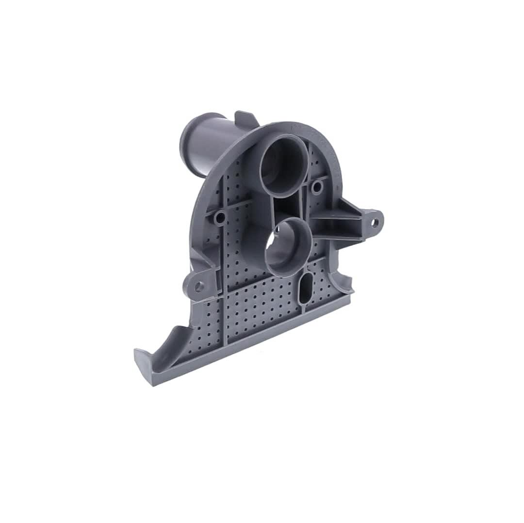 SUPPORT Lave-Vaisselle BRAS InfÉrieur GRIS FONCE 42005879 - 2