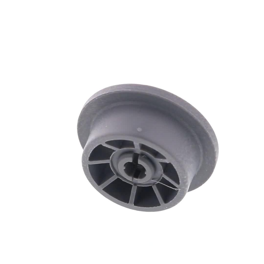 ROUE Lave-Vaisselle PANIER InfÉrieur - 2