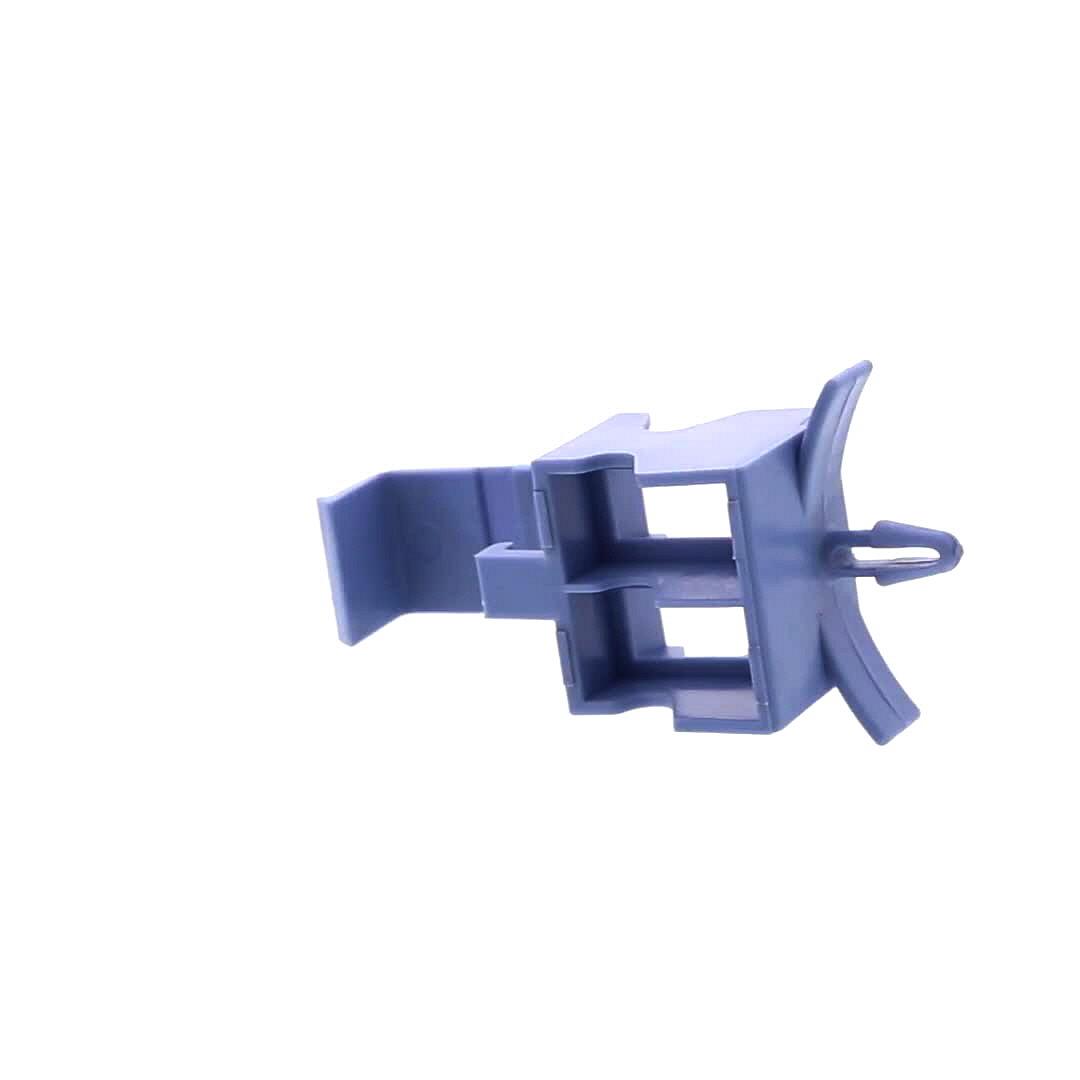 SUPPORT LAVE-LINGE CABLAGE ap - 2