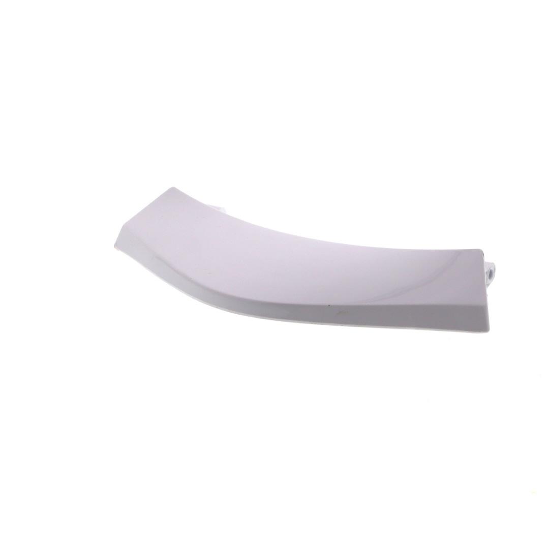 POIGNEE Lave-Linge HUBLOT Blanc NORMA