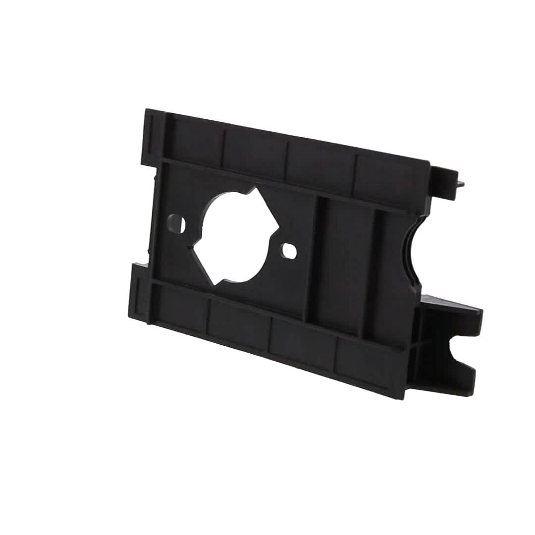 SUPPORT LAVE-VAISSELLE ELECTROVANNE 45 - 2