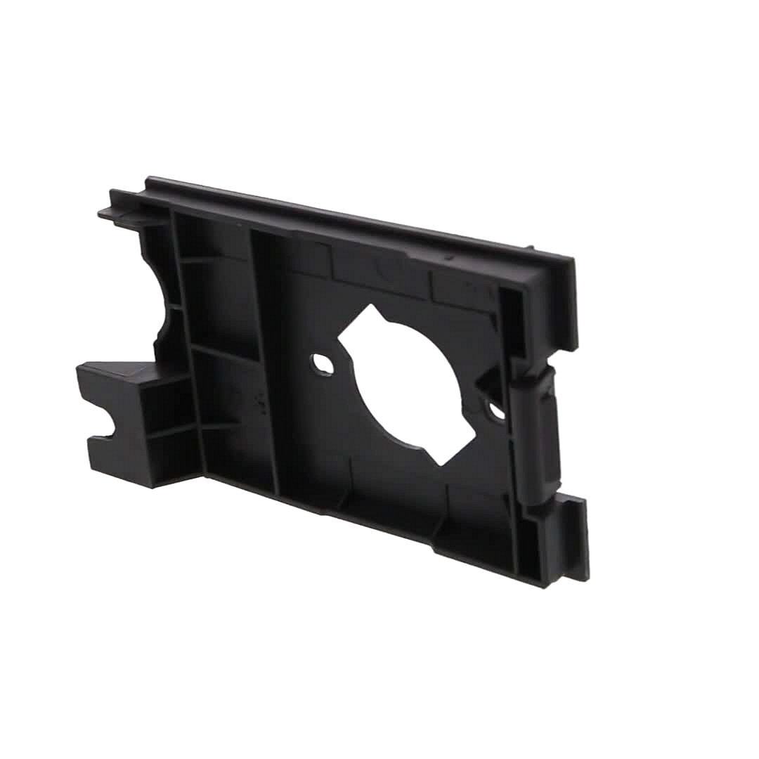 SUPPORT LAVE-VAISSELLE ELECTROVANNE 45