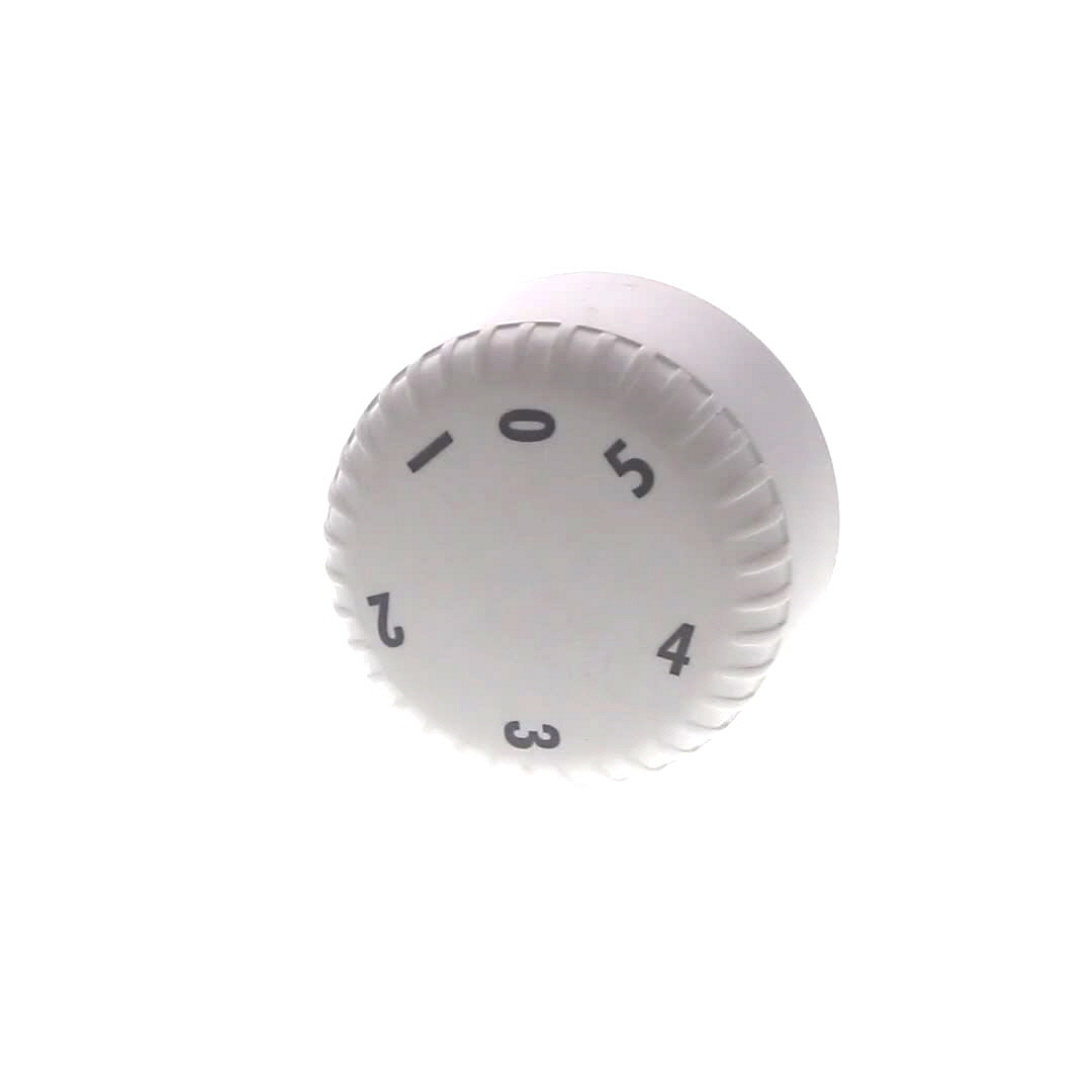 MANETTE FROID THERMOSTAT SW - 1