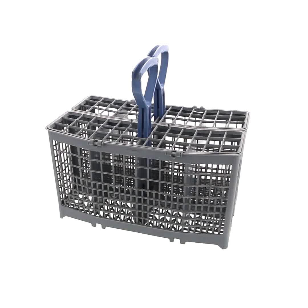 PANIER Lave-Vaisselle COUVERTS COMPLET - 2