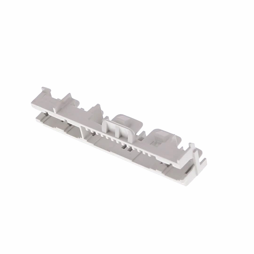 Miniature SUPPORT LAVE-LINGE - 1