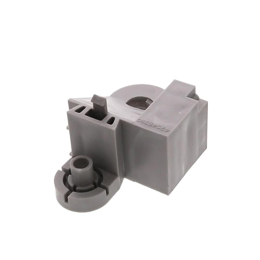 SUPPORT Lave-Vaisselle PIED AVANT GAUCHE - 2