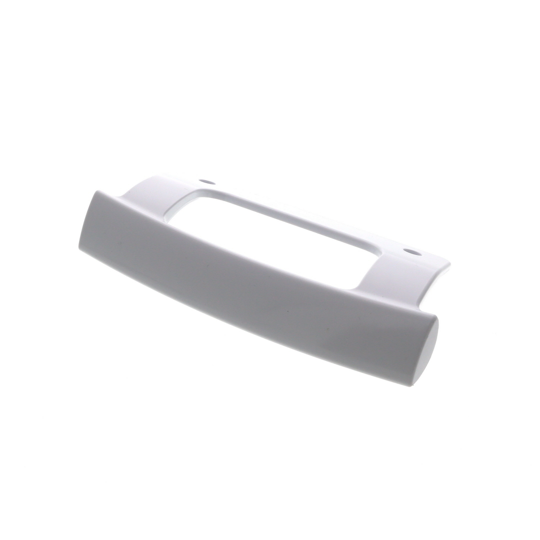 POIGNEE FROID PORTE SW BLANC 201MM 133MM