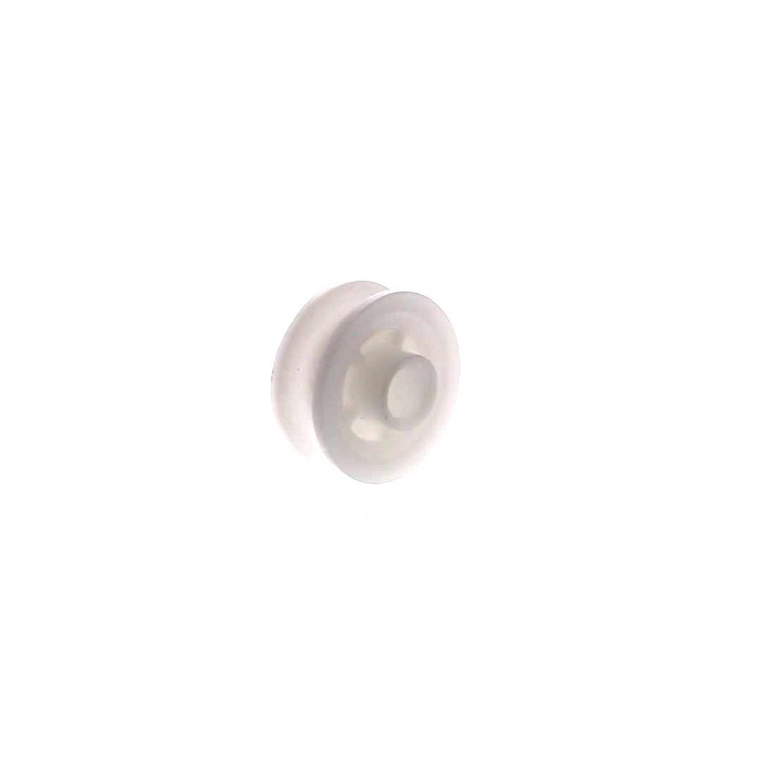 POULIE LAVE-VAISSELLE CHARNIERE/CABLE