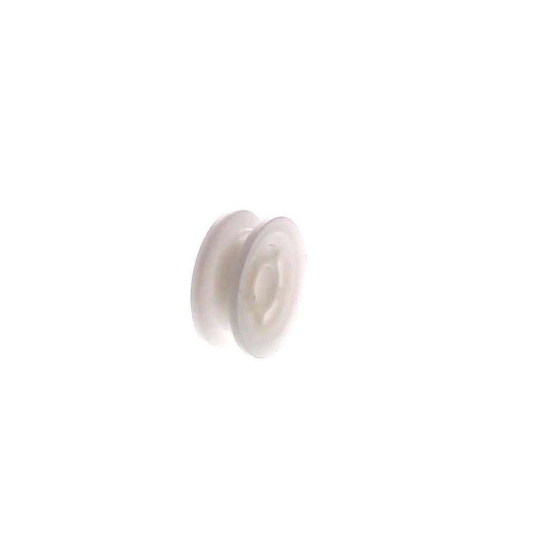 POULIE LAVE-VAISSELLE CHARNIERE/CABLE - 2